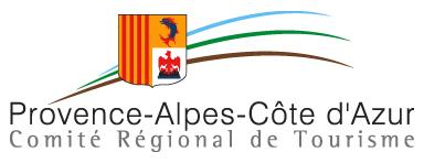 Comité Régional de Tourisme Provence-Alpes-Côte d'Azur