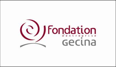 Fondation Gecina