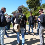 accueil-lycée-domaine-du-rayol-Nais-Coscia