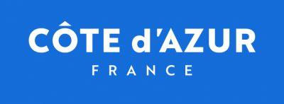 Comité régional du tourisme Côte d'Azur