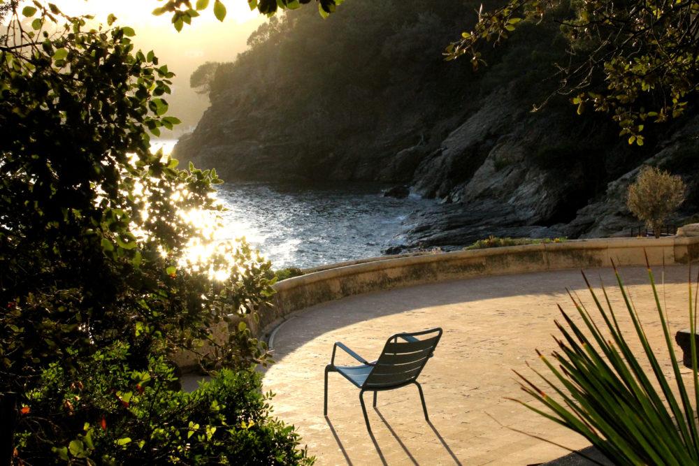 Pr parez votre premi re visite domaine du rayol - Domaine du rayol le jardin des mediterranees ...