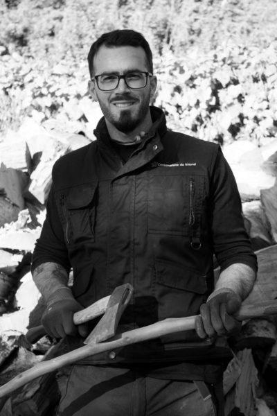 Bastien-DEBEAUVAIS-jardinier