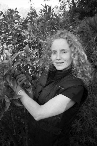 Karine-SOTON-jardinière