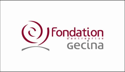 Fondation Gecina