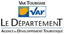 CDT Var Tourisme