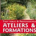ateliers-formations-2017-domaine-du-rayol
