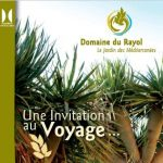 document-d-appel-2017-domaine-du-rayol