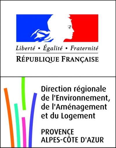 Direction régionale de l'environnement, de l'aménagement et du logement