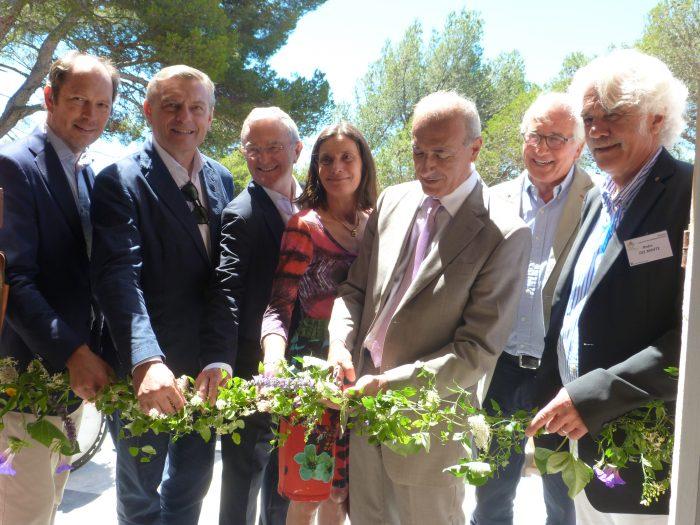 Inauguration-Villa-Rayolet