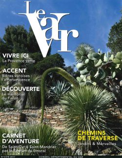 couverture-domaine-du-rayol-Le-Var-Magazine