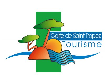 Maison du Tourisme du Golfe de St-Tropez