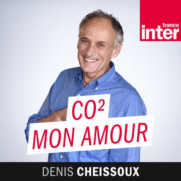 """Le Domaine du Rayol dans """"CO2 mon amour"""" sur France Inter"""