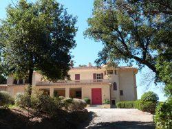 La Villa Rayolet