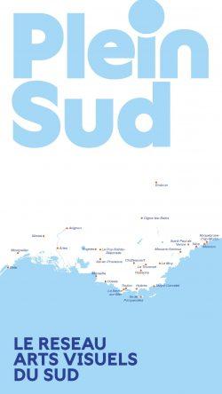 Carte Plein Sud