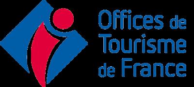 Office de Tourisme de Rayol-Canadel-sur-Mer