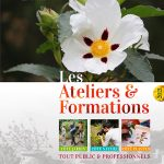 Catalogue Ateliers-Formations 2021